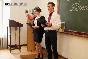 Поетичний вінок _2016-03-11-shevchenko-02